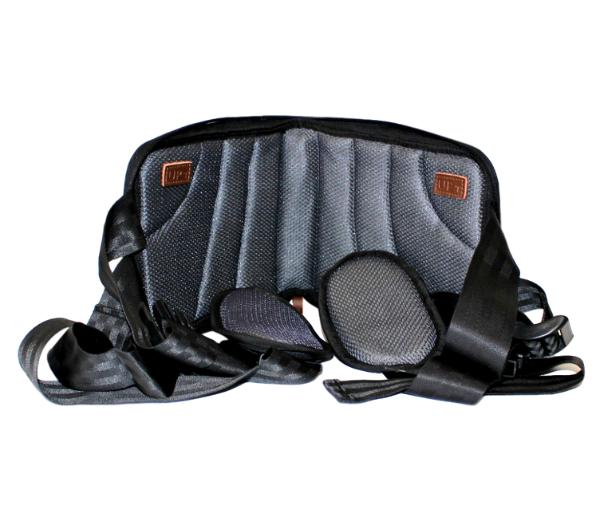ceinture-lombaire-zen-back