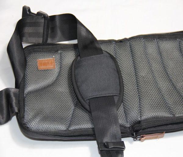 ceinture lombaire qualité