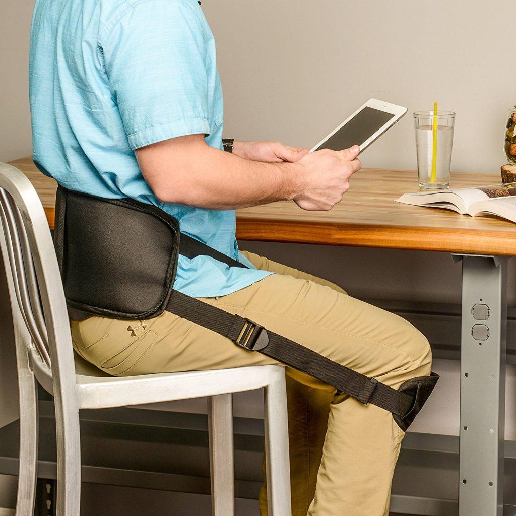 correcteur-de-posture-zen-back