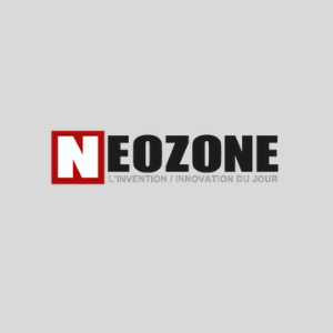 neozone posture zen
