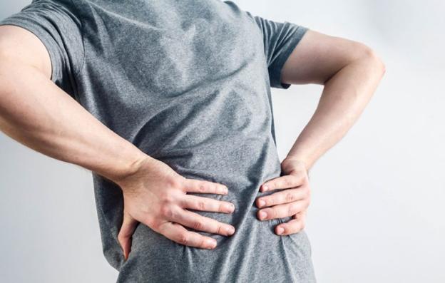 Causes et facteurs de risques de l'arthrose lombaire
